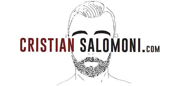 Cristian Salomoni